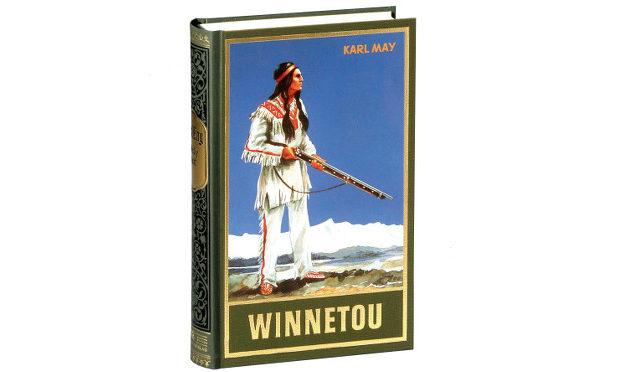 Winnetou muss Indianerhäuptling bleiben