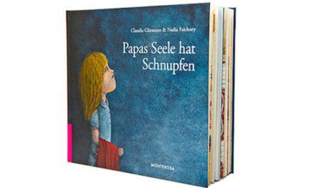 Das schönste Buch, Shortlist