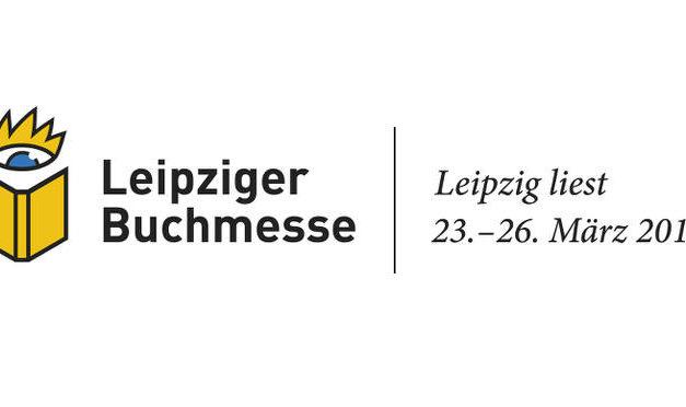 Leipziger Buchmesse 2017 Literaturpreise