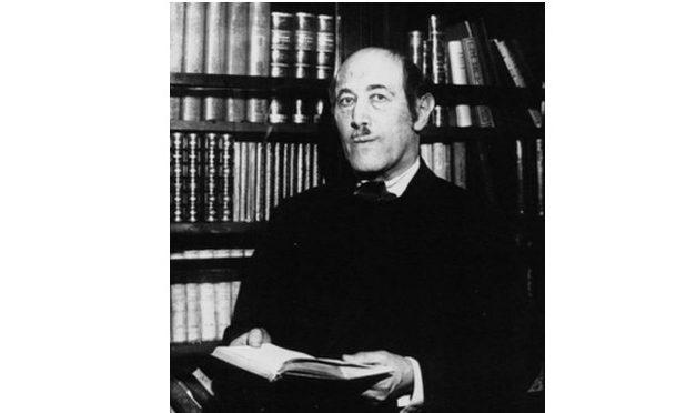 Alfred Kerr Preis Preisträger