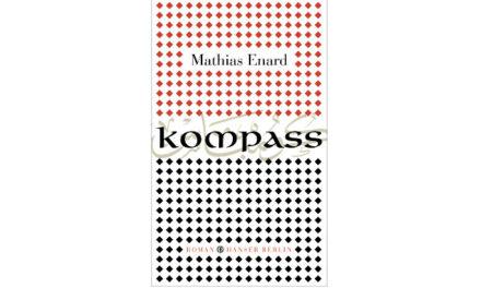 Leipziger Buchpreis zur Europäischen Verständigung