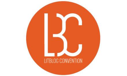 2. LitBlog Convention in Köln