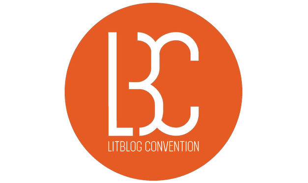 2. LitBlog Convention in Köln