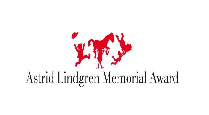 Astrid Lindgren Gedächtnispreis